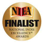 NIEA-National-Indie-Excellence-Award-Finalist-1